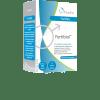 Fertibiol