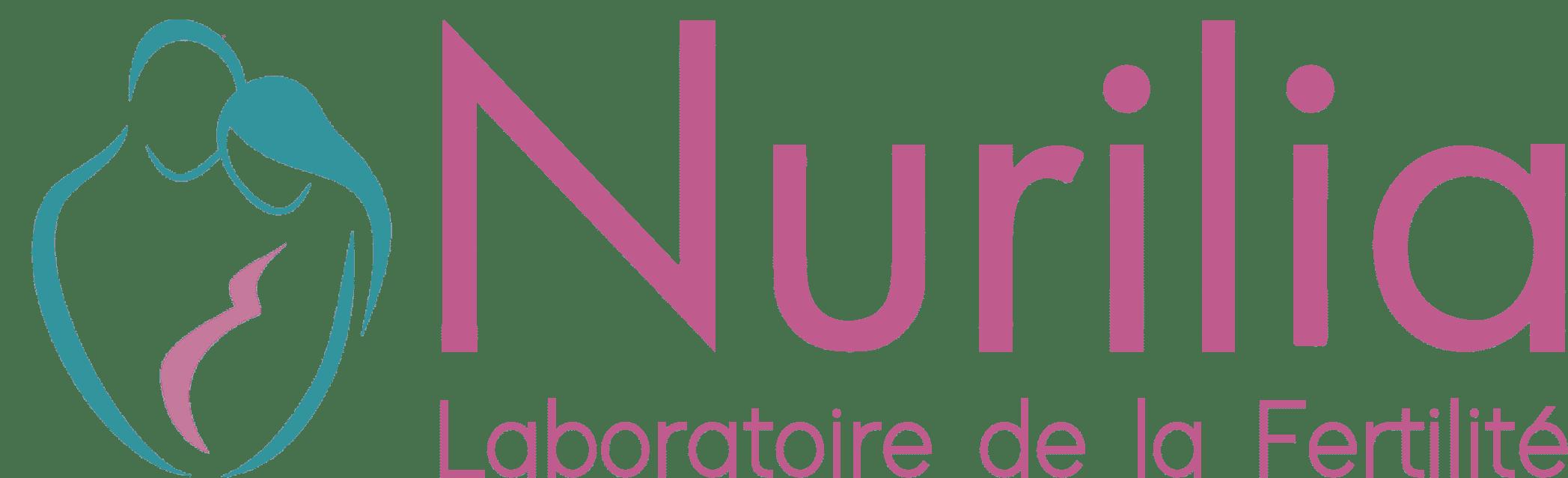 Nurilia